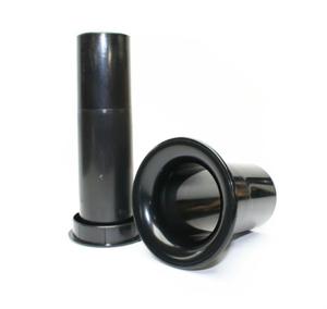 Loudspeaker Port Tubes, Grill Fixing Plugs & Bung